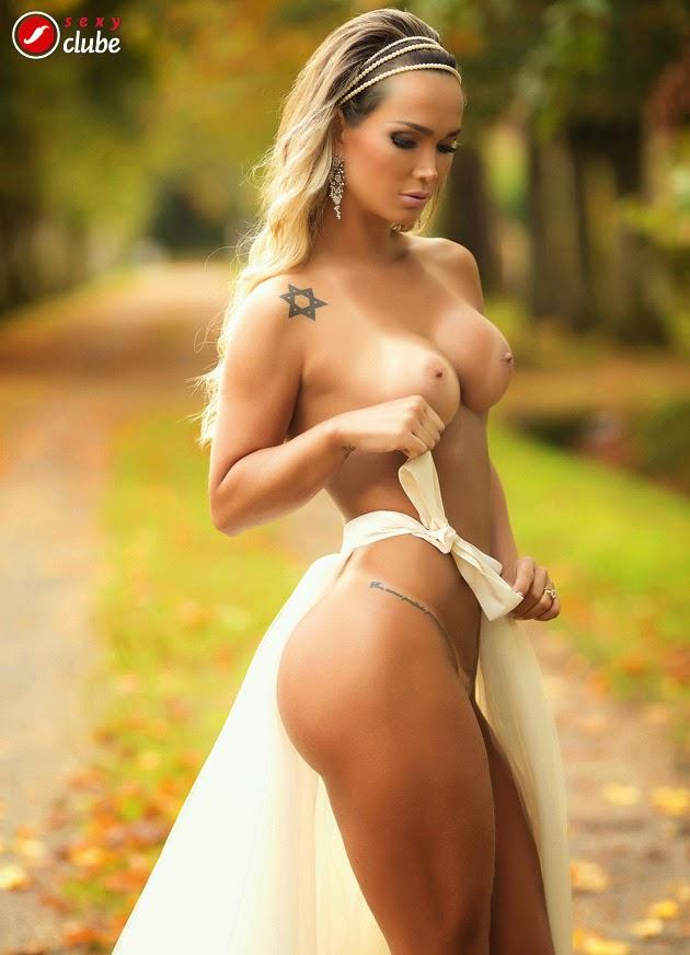 Eliana Amaral Sexy (29)