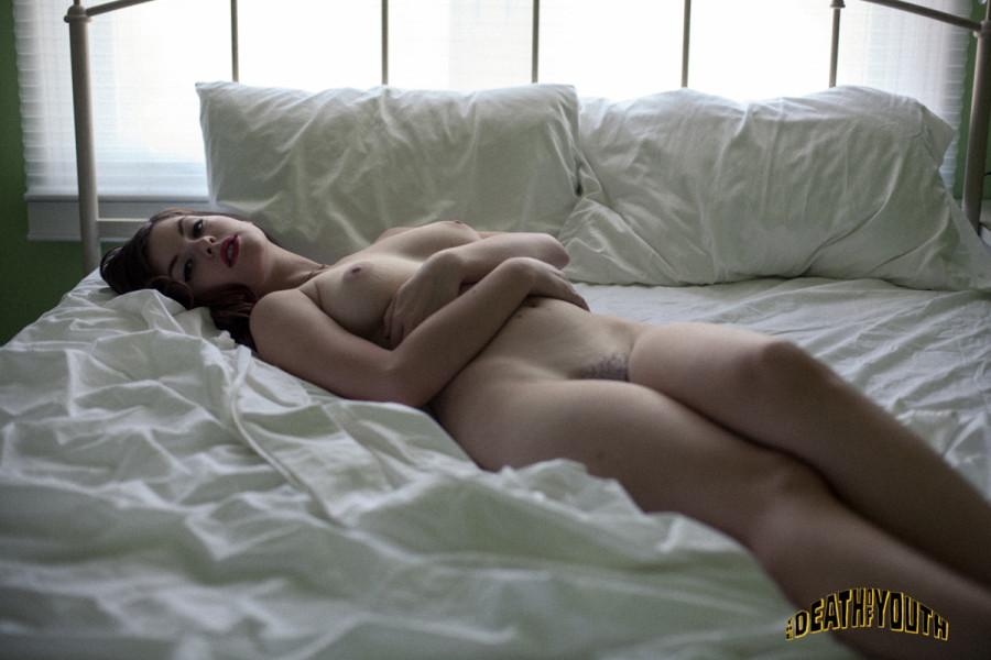 Amanda_08
