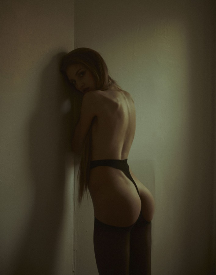 Simona_07