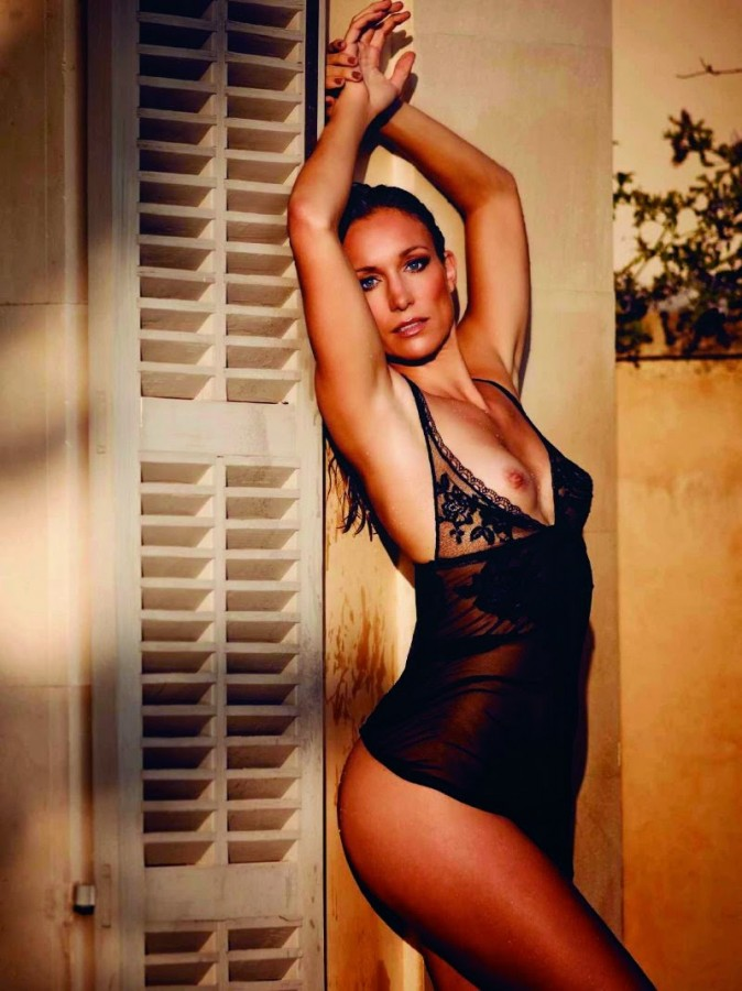 Christine Theiss Playboy (3)
