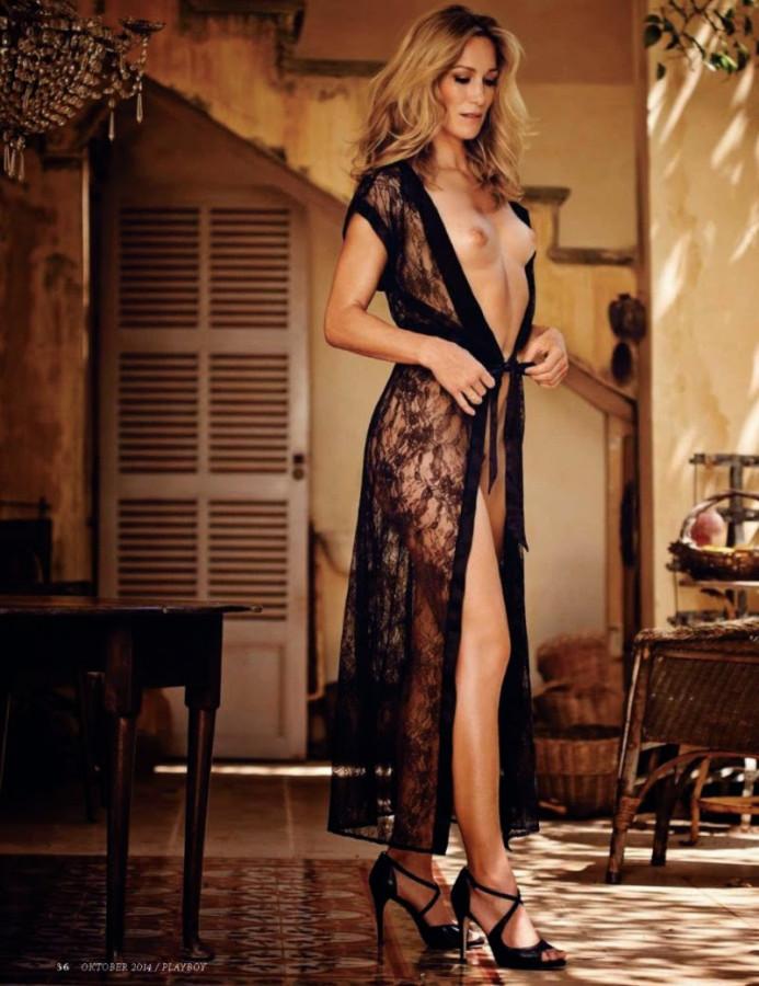 Christine Theiss Playboy (10)