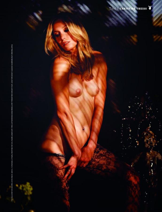 Christine Theiss Playboy (11)