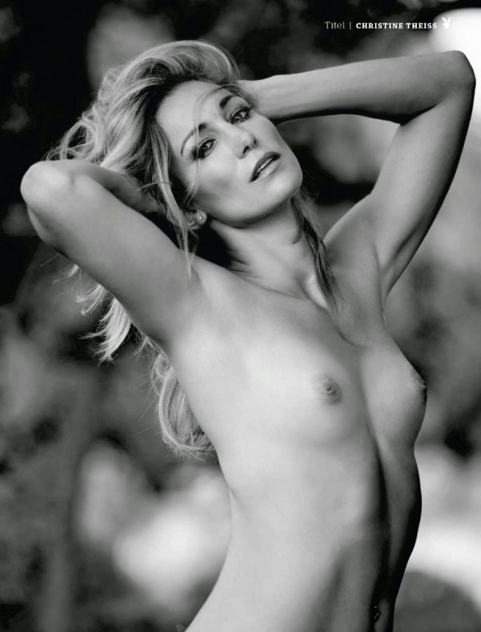 Christine Theiss Playboy (13)