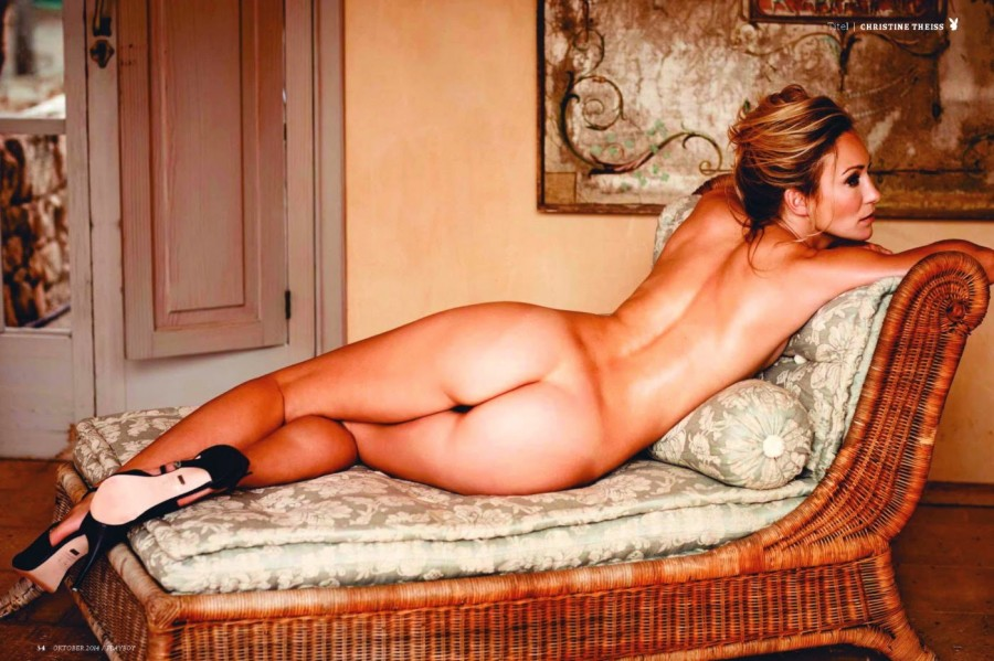 Christine Theiss Playboy (16)