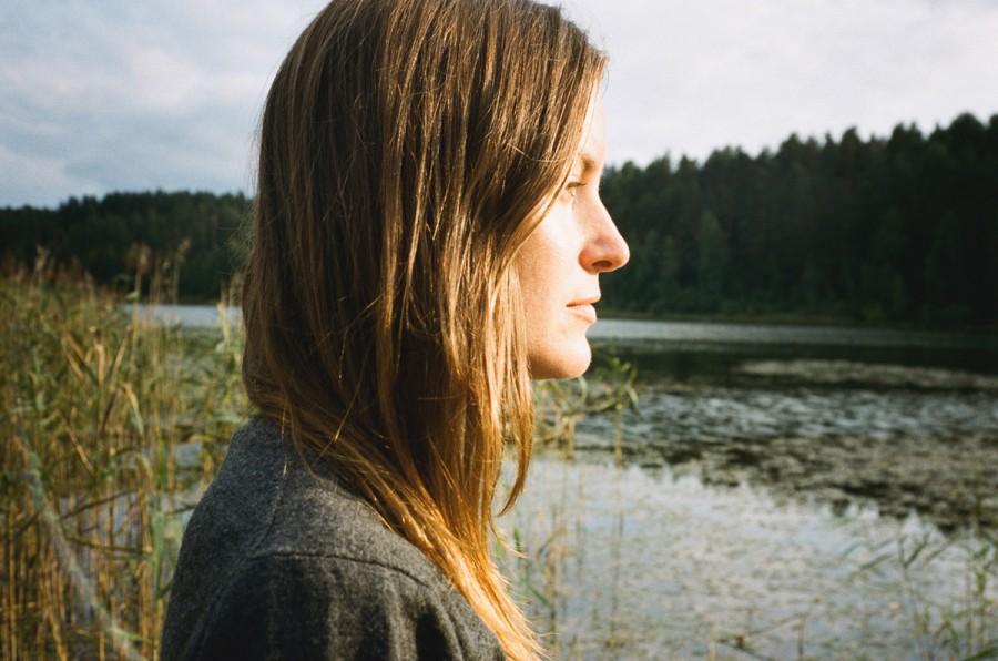 Magdalena_Wosinska_07