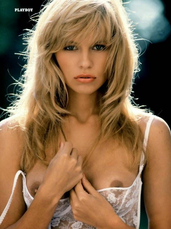 Pamela Anderson Playboy (4)