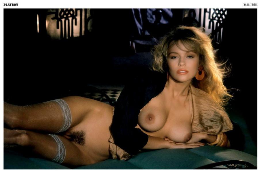 Pamela Anderson Playboy (5)