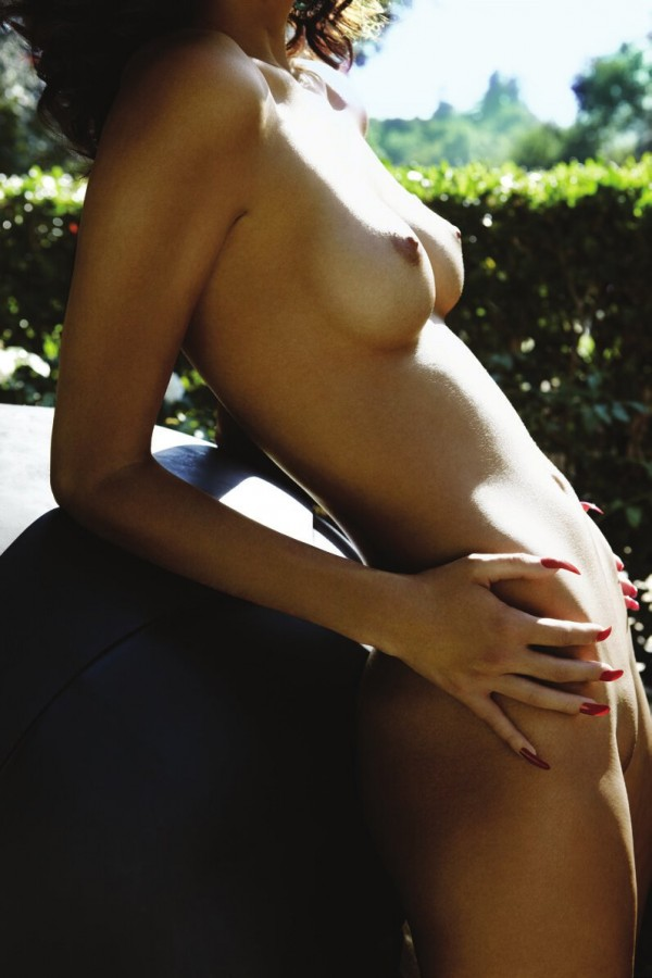 Amanda_Pizziconi_09