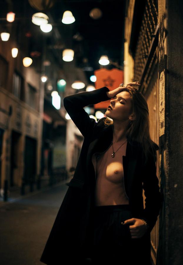Diana_by_Demetrios_Drystellas_15
