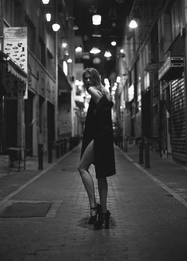 Diana_by_Demetrios_Drystellas_16