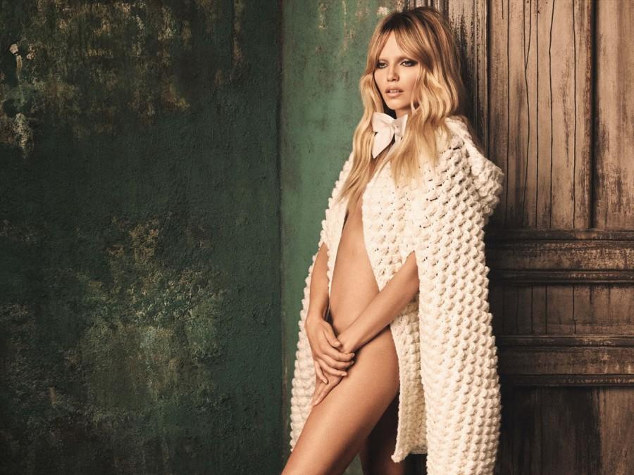 Treats-Magazine-Natasha-Poly-by-Luigi-Iango-for-Vogue-Germany-October-2014-4.jpg.pagespeed.ic_.63eZNRautr