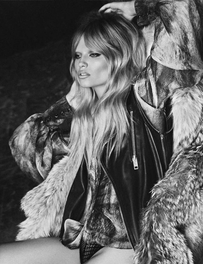 Treats-Magazine-Natasha-Poly-by-Luigi-Iango-for-Vogue-Germany-October-2014-6
