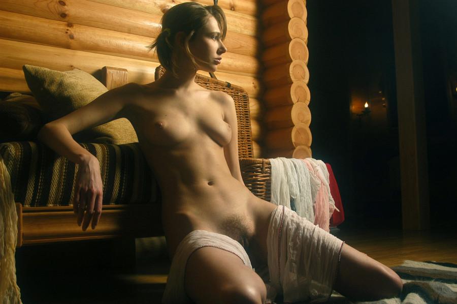 Olga_Dvadtsatova_08