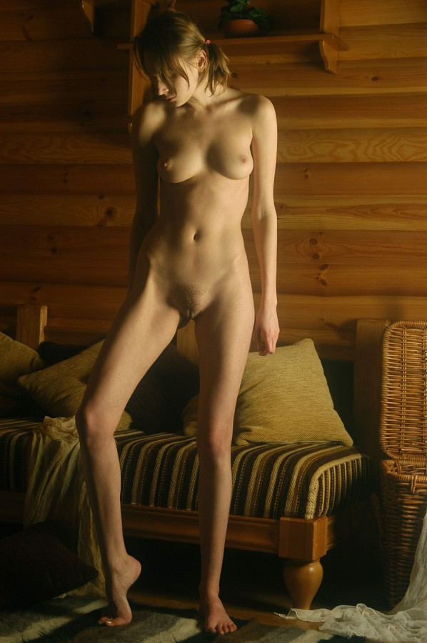 Olga_Dvadtsatova_27
