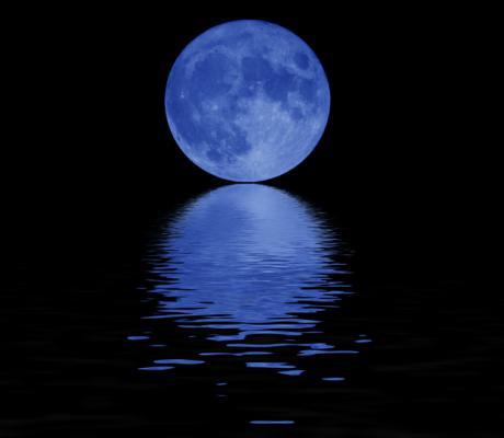 blue_moon
