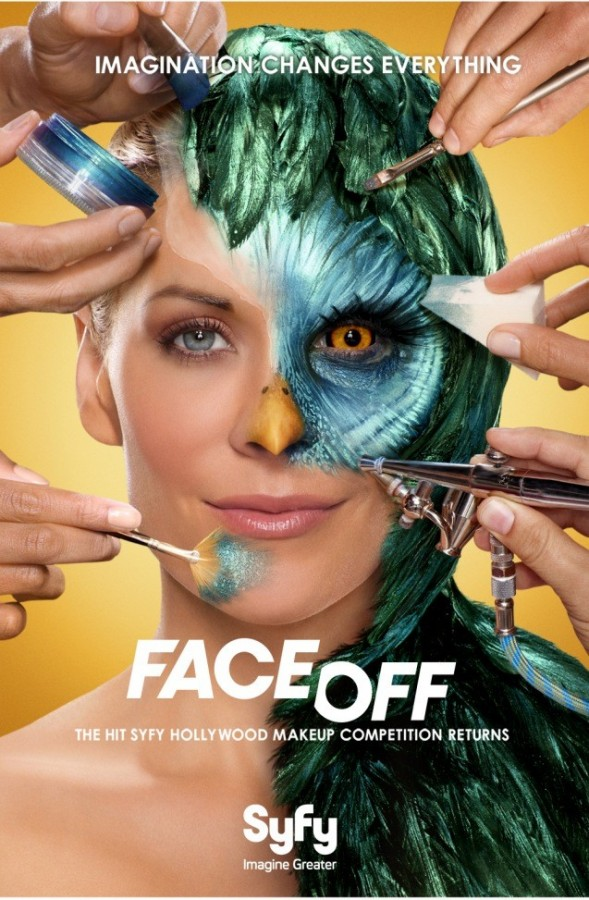 _Face-Off-Reality-Television-Show__45