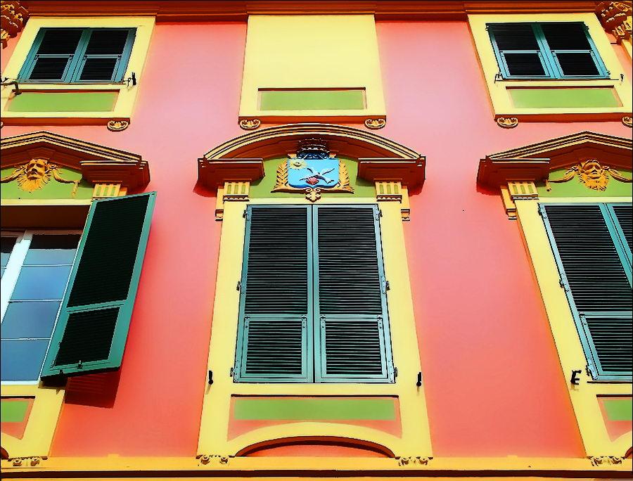 Italian_windows_2