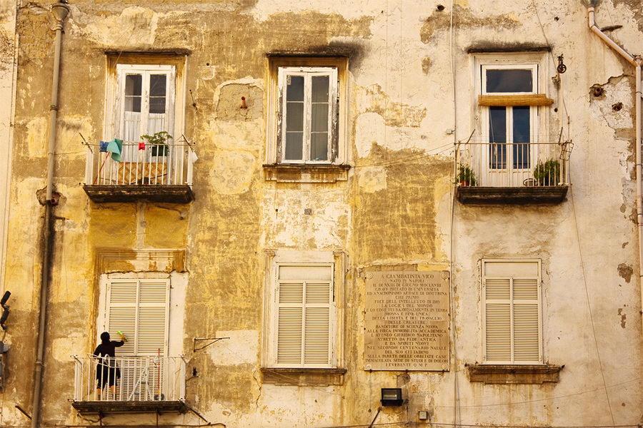 Italian_windows_3