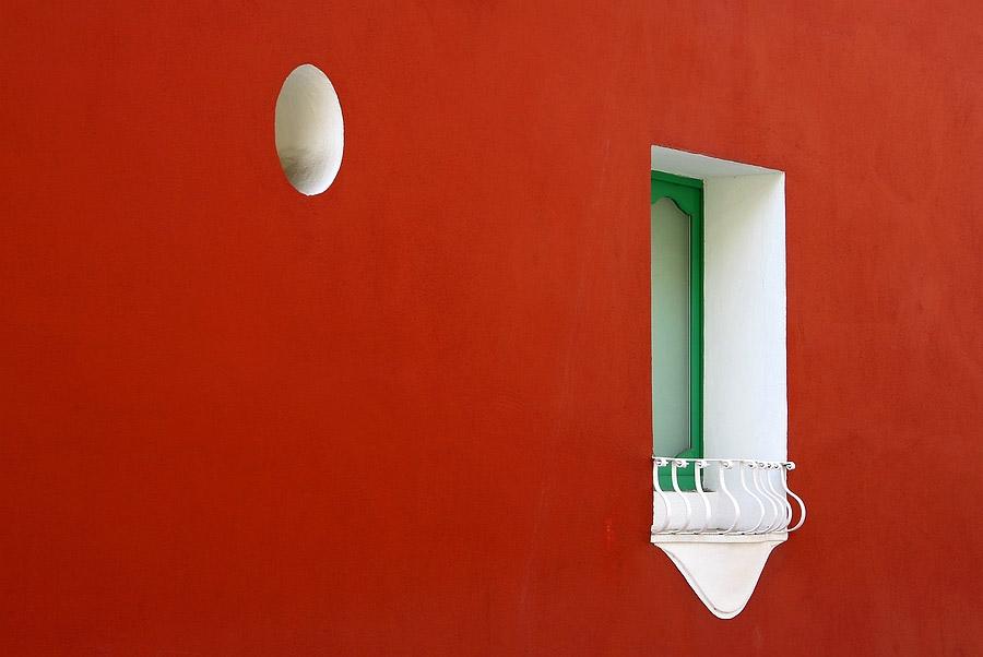 Italian_windows_4
