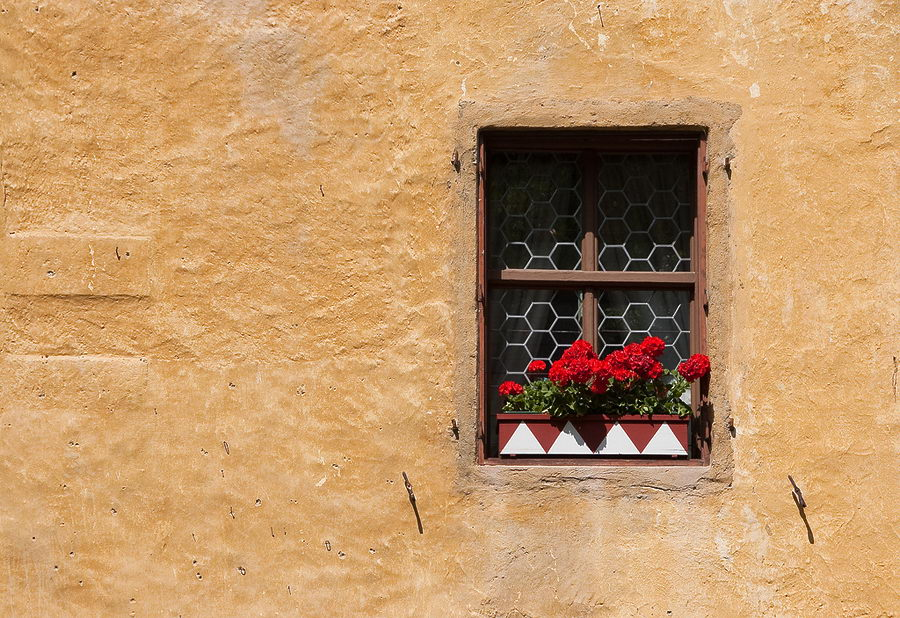 Italian_windows_6