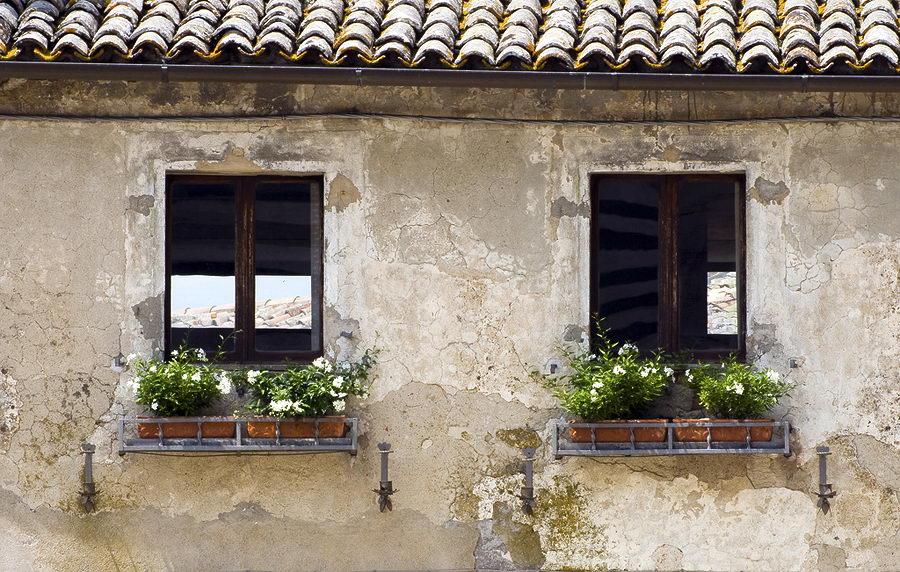 Italian_windows_9