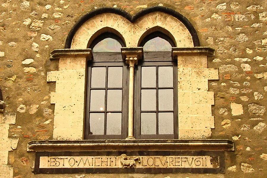 Italian_windows_10