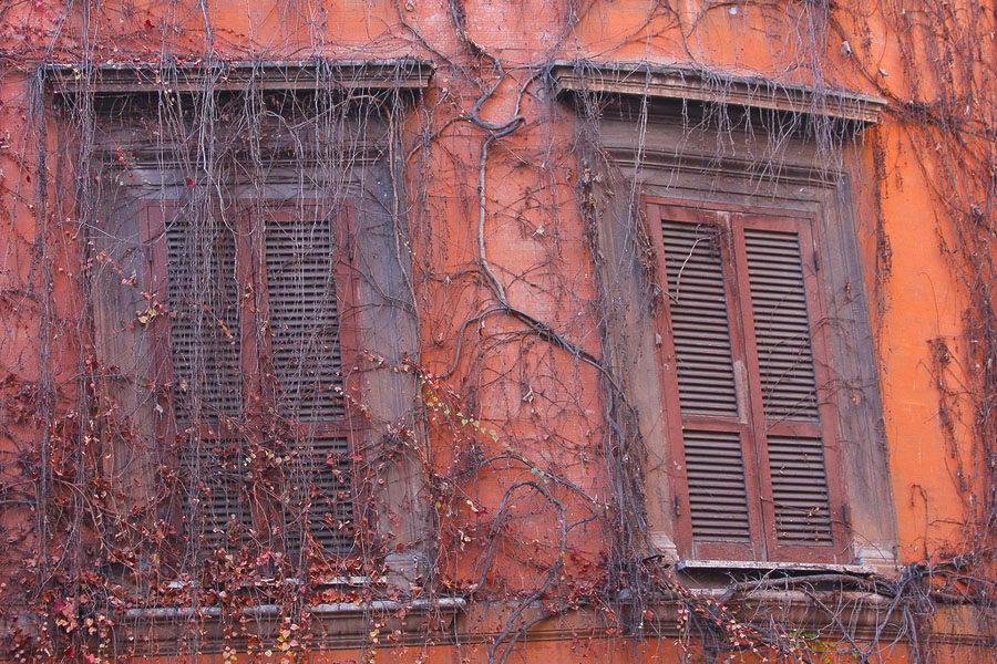 Italian_windows_12