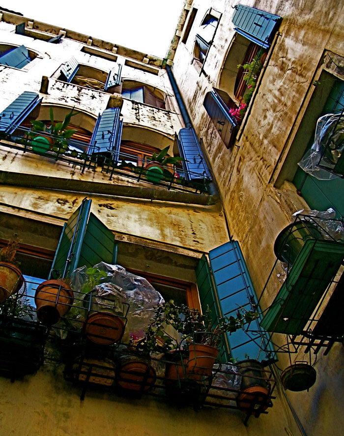 Italian_windows_13