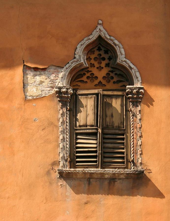 Italian_windows_16