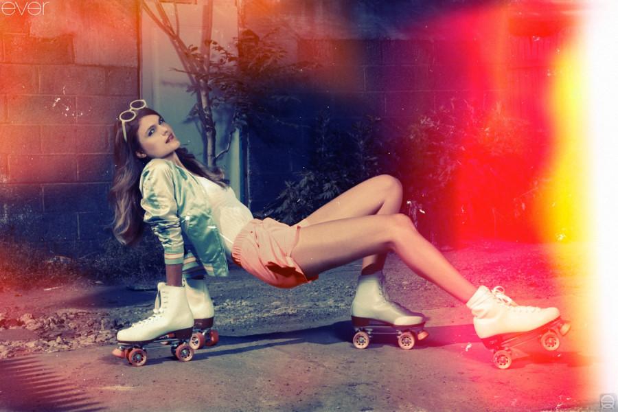 Roller_Girlz_01