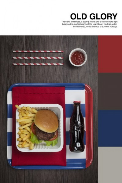 isabella-vacchi-color-coded-food-photography_01