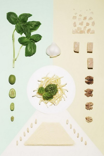 isabella-vacchi-color-coded-food-photography_05