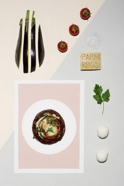 isabella-vacchi-color-coded-food-photography_06