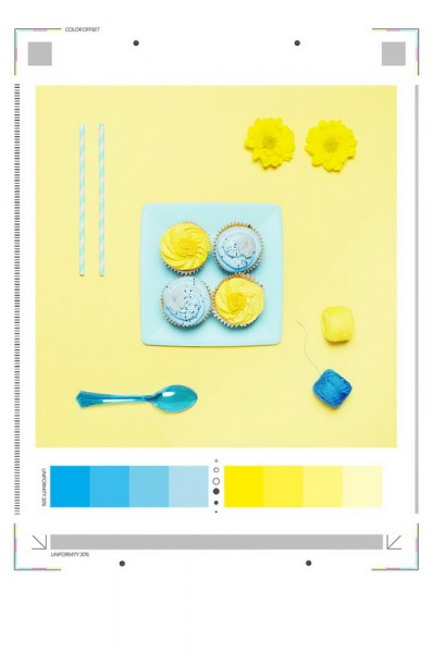 isabella-vacchi-color-coded-food-photography_09