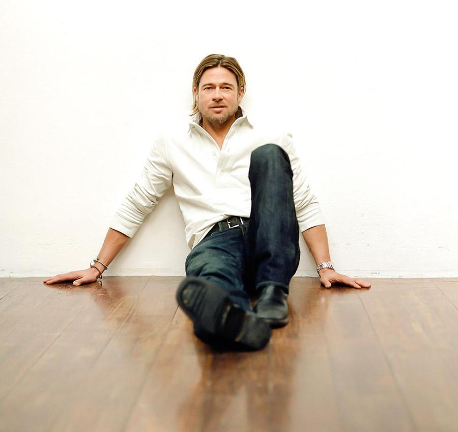 Brad-Pitt-079009728
