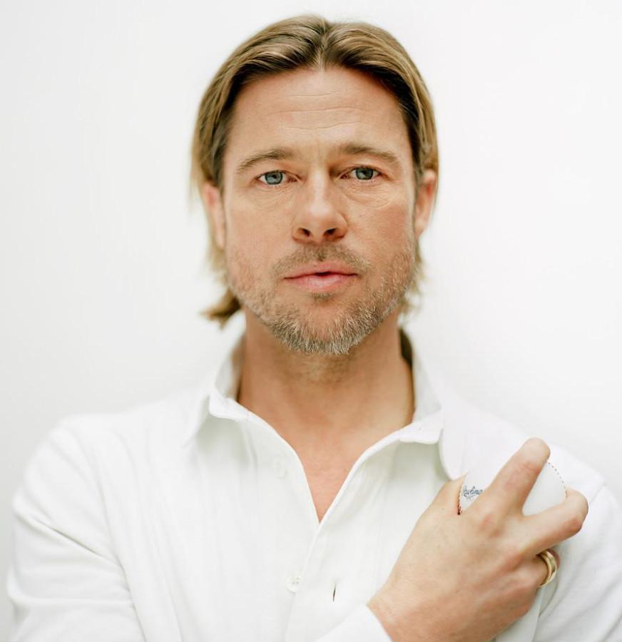 Brad-Pitt-079009729