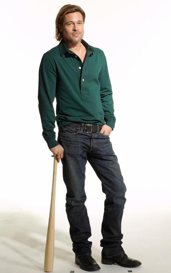 Brad-Pitt-opx9-60519