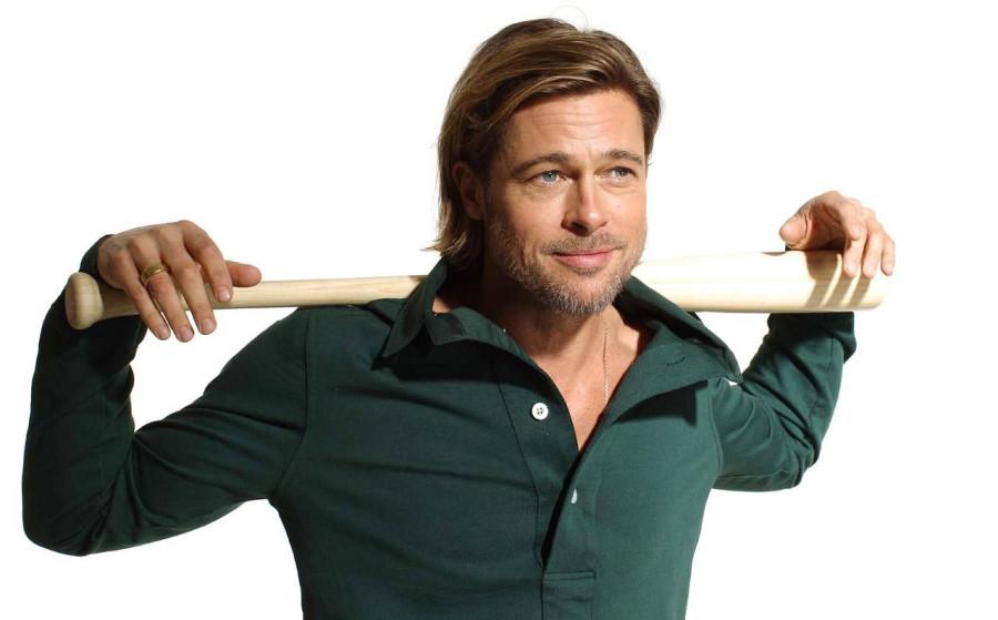 Brad-Pitt-opx9-60563