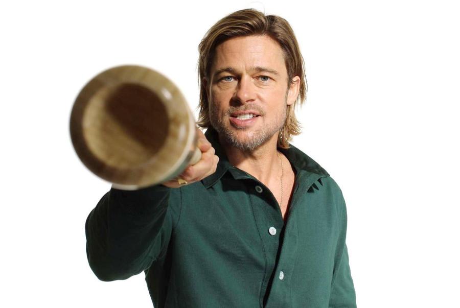 Brad-Pitt-opx9-60566