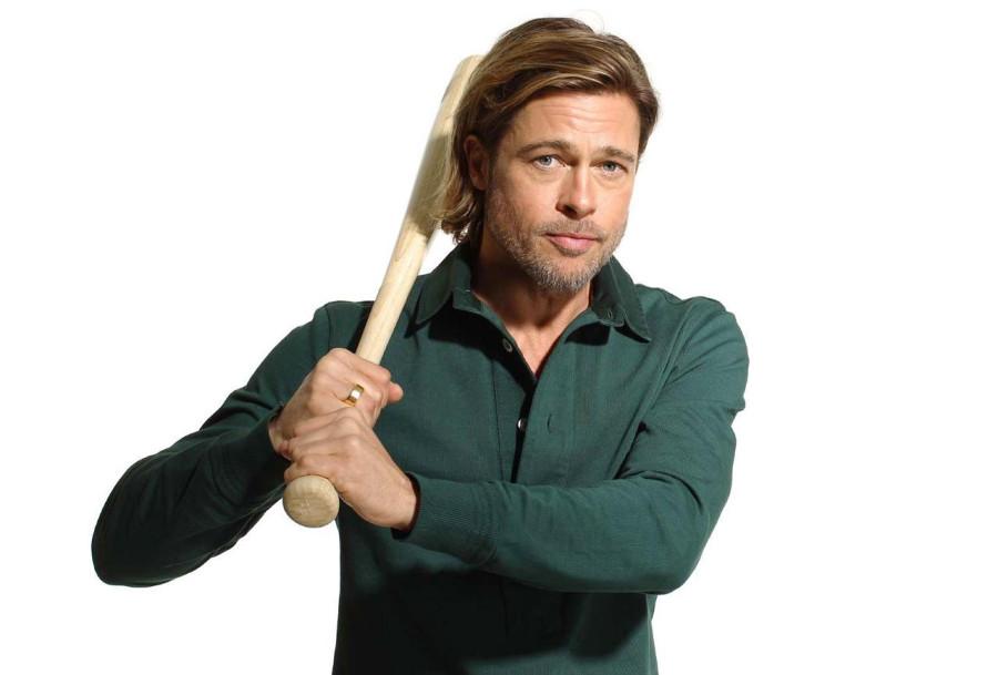 Brad-Pitt-opx9-60568