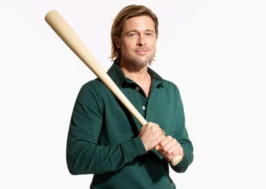 Brad-Pitt-opx9-60590