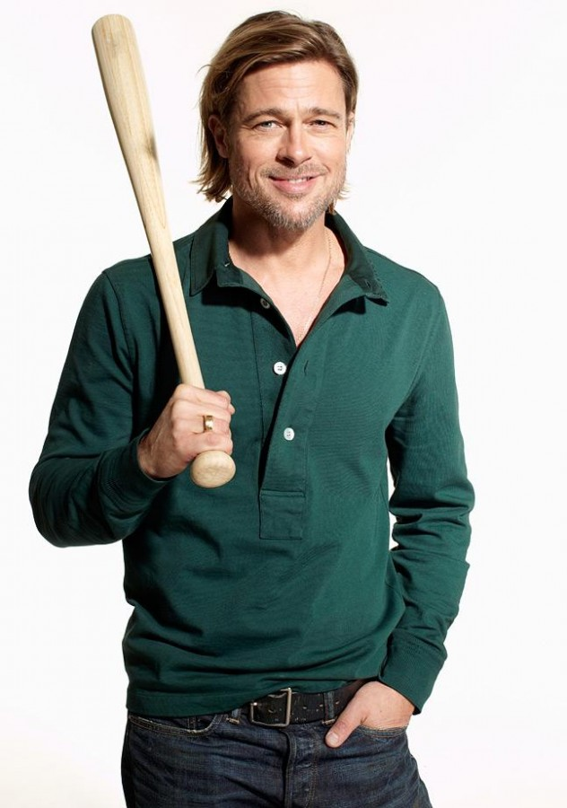 Brad-Pitt-opx9-60602