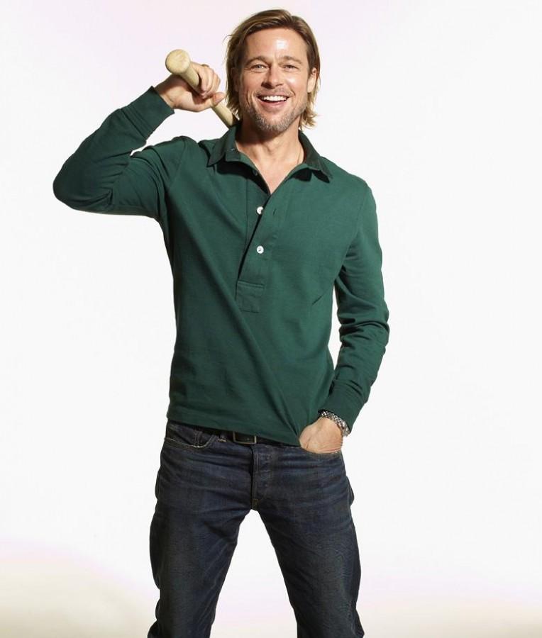 Brad-Pitt-opx9-60611