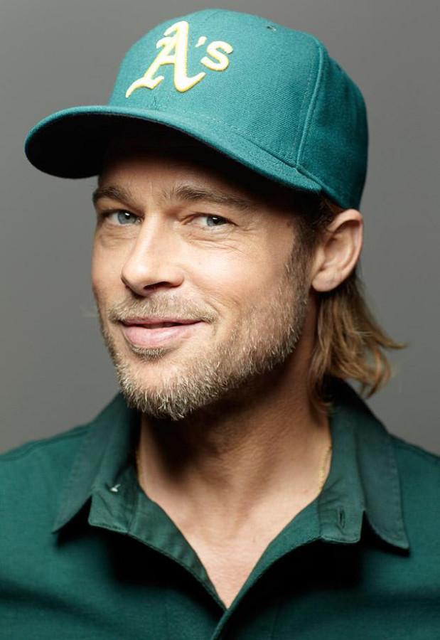 Brad-Pitt-opx9-60720