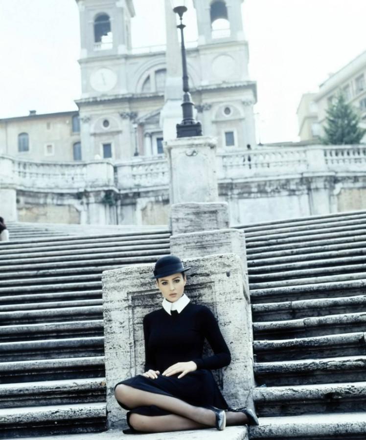 monica_bellucci_10