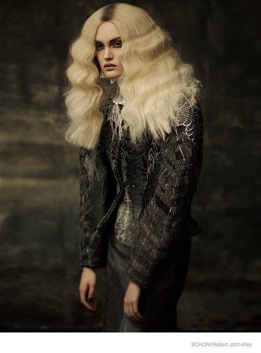 dramatic-looks-fashion-shoot10