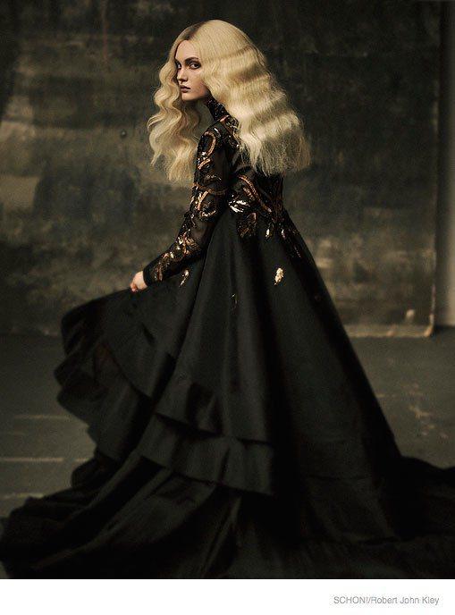 dramatic-looks-fashion-shoot11