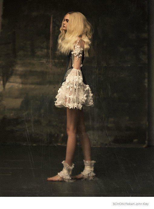 dramatic-looks-fashion-shoot13
