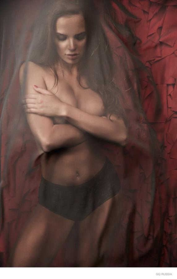 anna-andres-sexy-photos02