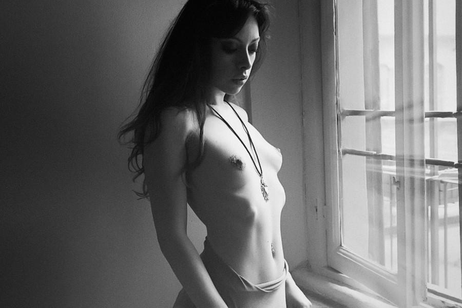 Lulu_Draghiza_02